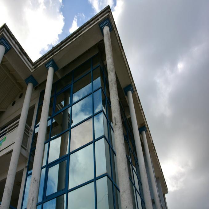 Vente Immobilier Professionnel Murs commerciaux Baie-Mahault (97122)