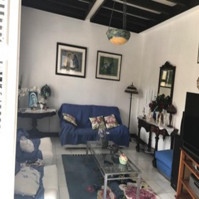 Offres de vente Appartement Pointe-à-Pitre (97110)