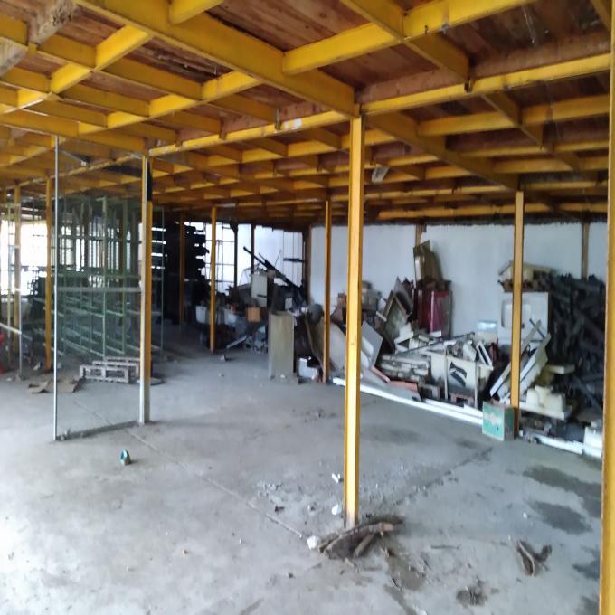 Offres de vente Immeuble Les Abymes (97139)