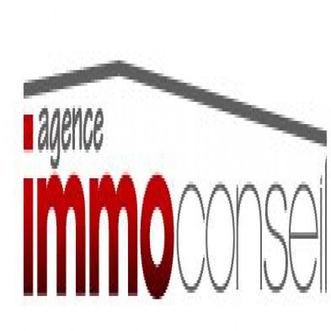 Location Immobilier Professionnel Local commercial Baie-Mahault (97122)