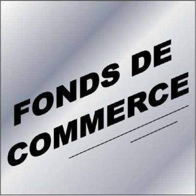 Vente Immobilier Professionnel Local commercial Saint-François (97118)
