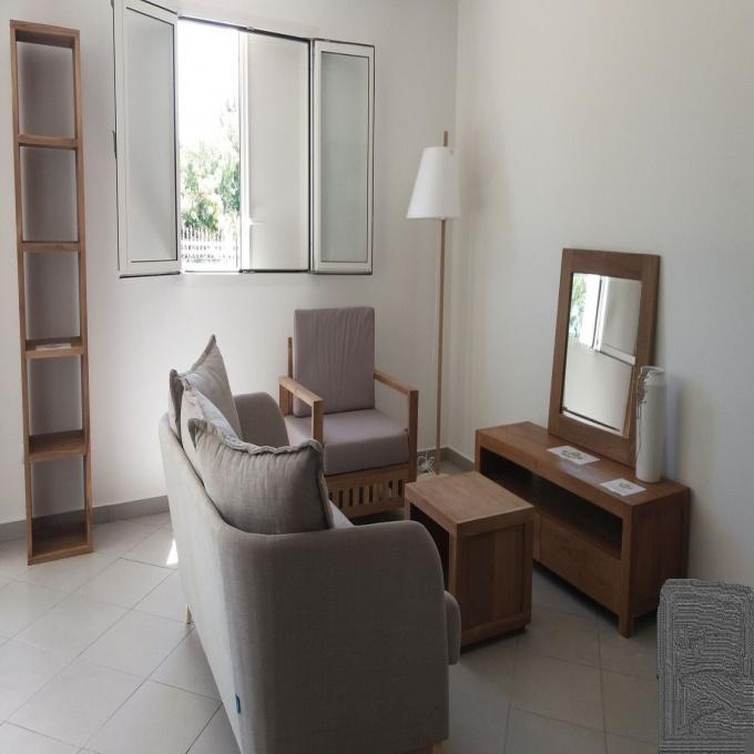 Offres de vente Appartement Petit-Bourg (97170)