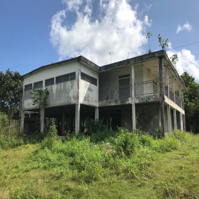 vente appartements maisons terrains en guadeloupe baie mahault st fran ois ste anne et plus