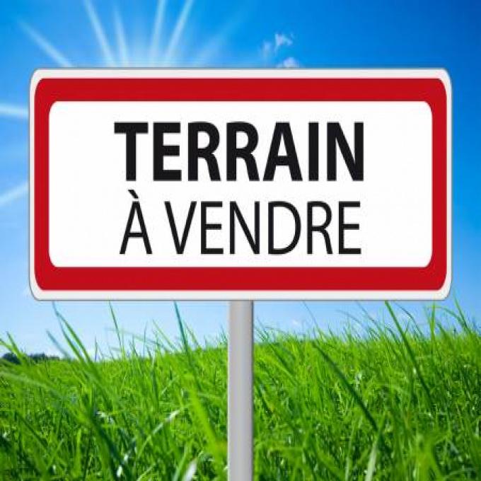 Offres de vente Terrain Sainte rose (97115)