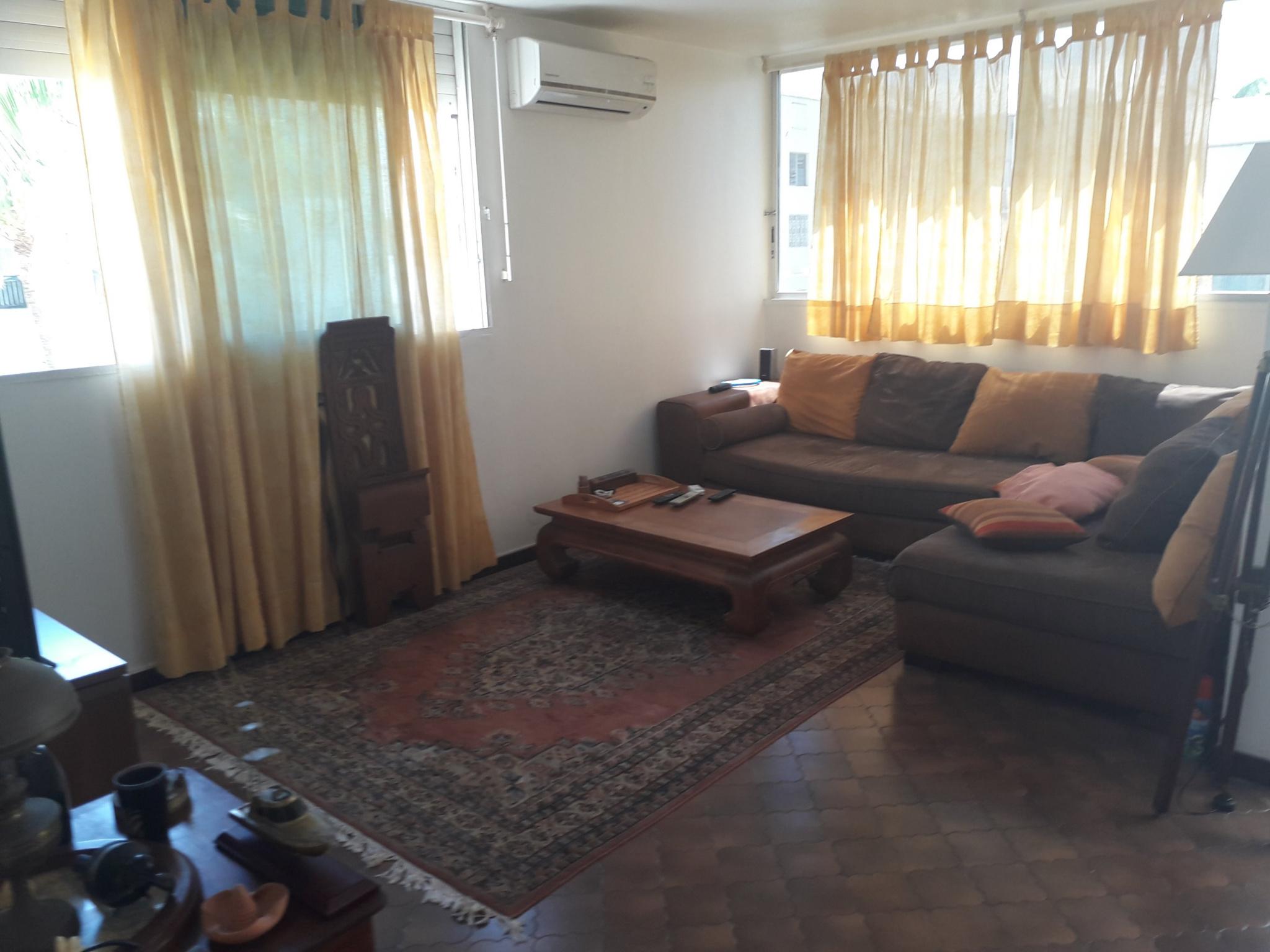 Offres de vente Appartement le gosier (97190)