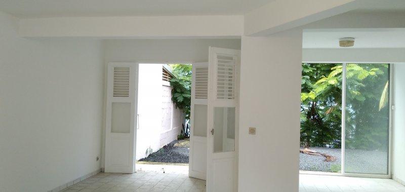 Offres de location Villa baie mahault (97122)