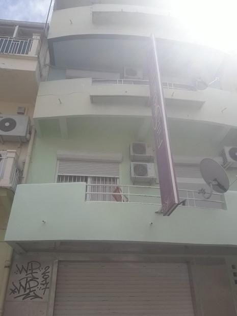 Offres de location Appartement pointe a pitre (97110)